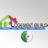 Logement en Algérie