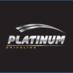 @PlatinumDL