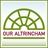 Our Altrincham