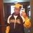 @k1dstacz Profile picture