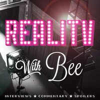 RealiTV with Bee | Social Profile