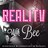 RealiTV with Bee