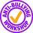 AntiBullyingWorkshop