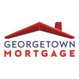 @GeorgetownMTG
