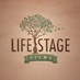 Twitter Profile image of @LifeStageFilms