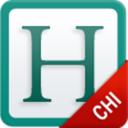 Photo of HuffPostChicago's Twitter profile avatar