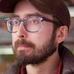 AntonScott avatar