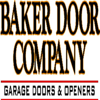 Charmant Baker Door Company (@Baker_Door) | Twitter