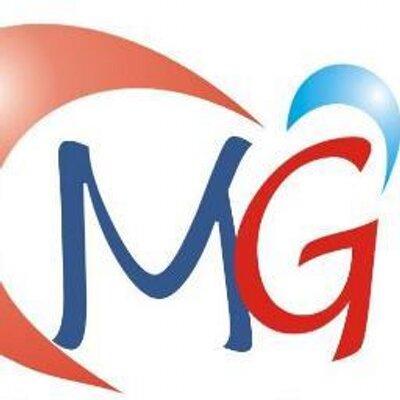 Medicore Group (@MedicoreGroup) | Twitter