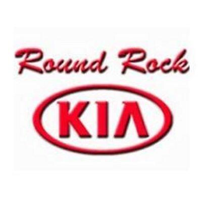 Kia Round Rock >> Round Rock Kia Roundrockkia Twitter