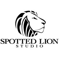 Spotted Lion Media | Social Profile