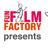 Fun Film Factory