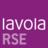 Lavola RSE Profile Image