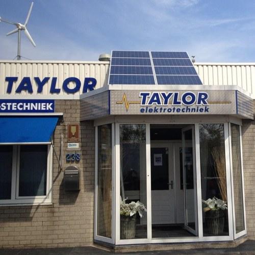 Taylor Duurzaam (@tayl...