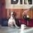 dog_n_coffee
