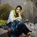 @allahakkbar2012