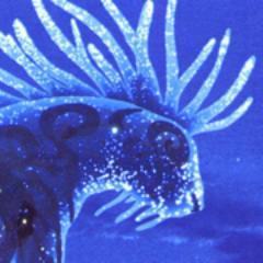 Epigrammatron avatar
