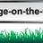 village-on-the-web