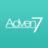 Adven7 TV