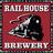 RailhouseBrew