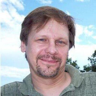 Steve Mocarsky on Muck Rack