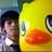 https://pbs.twimg.com/profile_images/378800000074953425/da693f8012abde3bfbeb9bd6c33c3f22_normal.jpeg