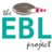 The EBL Project