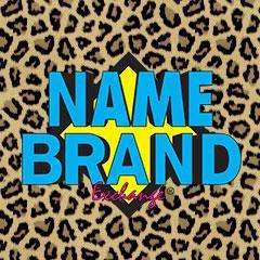 Name Brand Exchange