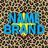 NameBrandEx