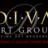 Diva Art Group