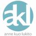 Twitter Profile image of @AnneKuoLukito