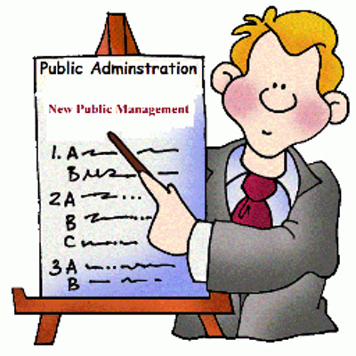 Public Administration tigerwriter twitter