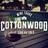 Cottonwoodtours retweeted this