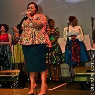 Lihle Mbanjwa Sowazi Lihlembanjwa Twitter
