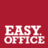 @easyoffice