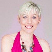 Carole Matthews twitter profile