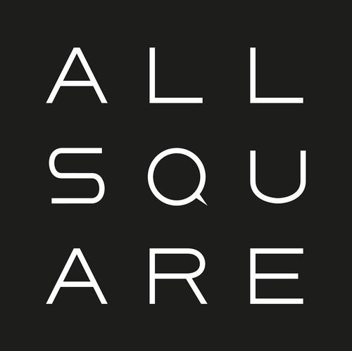 @allsquare_golf