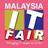 malaysiaitfair