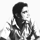 atul joshi (@ajoshi31) Twitter