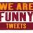 WeRFunnyProject