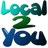 Local2YouLtd
