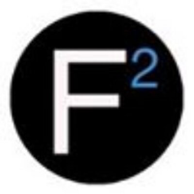Furniture Fashion FurnitureFashio Twitter