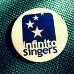 @infinitosingers