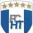 FC_HalifaxTown