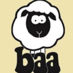 Image result for baa baa baa