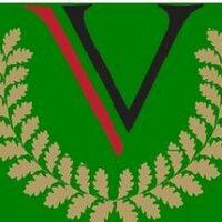 Bund Deutscher Veteranen