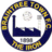Braintree Town Chat