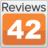 Reviews42