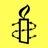 Amnesty Gulf