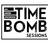 TimebombSessions